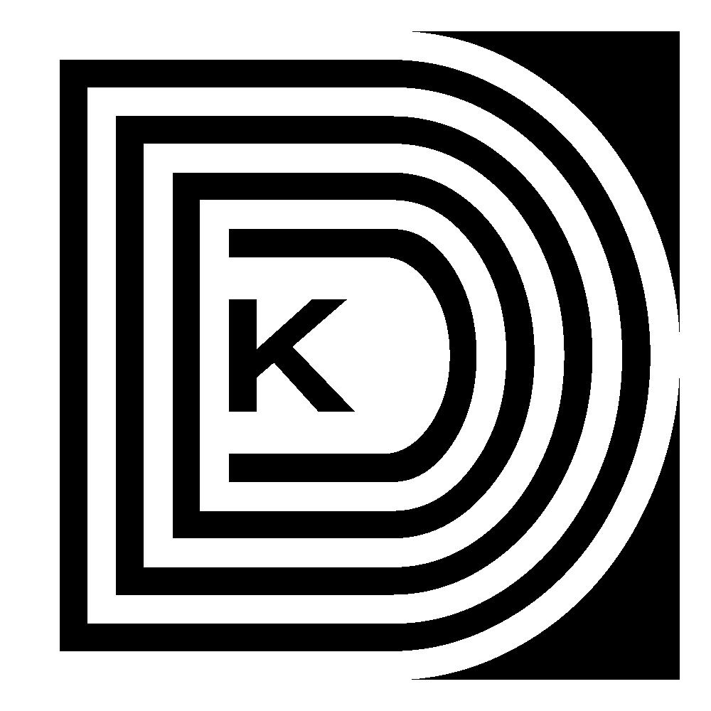 DEKKHA logo