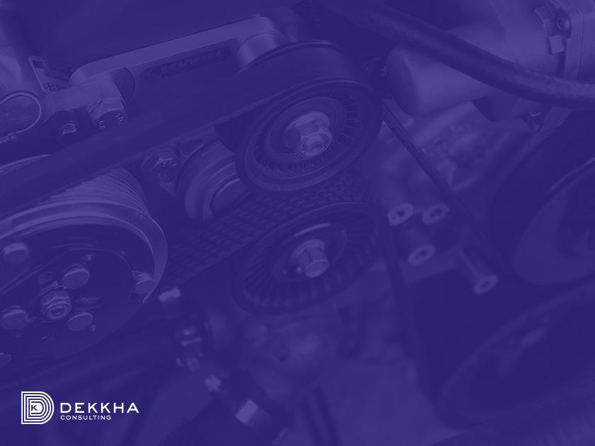 DEKKHA-projet-Constructeurautomobile