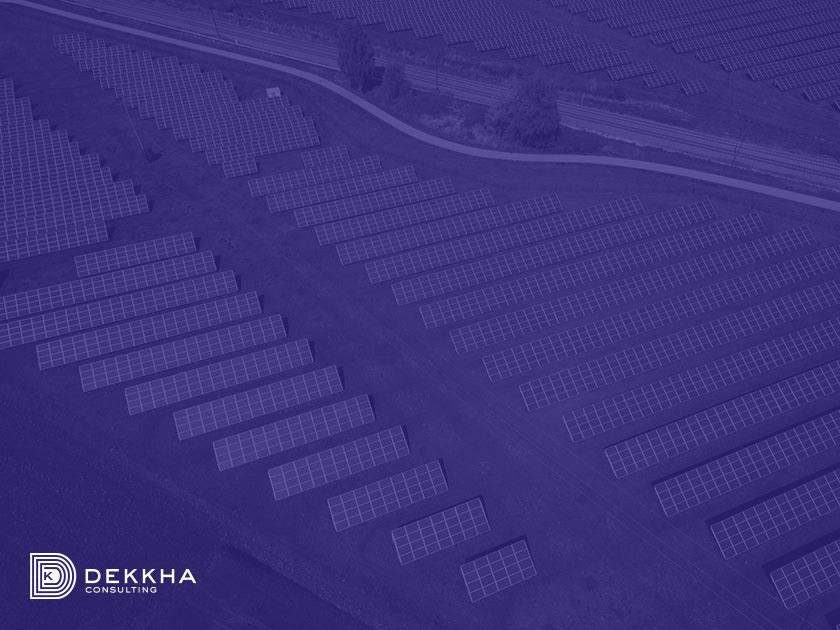 DEKKHA-projet-RPA