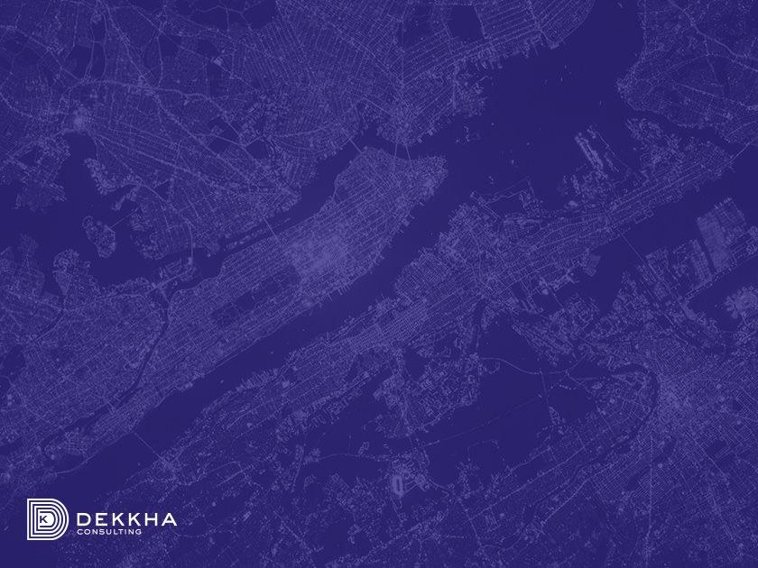 DEKKHA-projet-SImetierMarketing