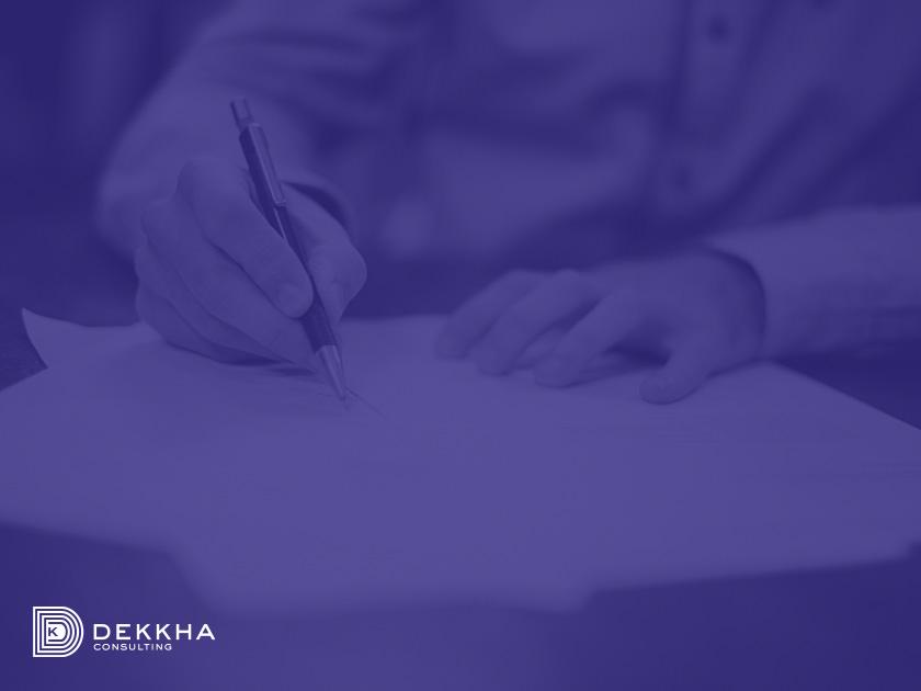 DEKKHA-projet-banque-1