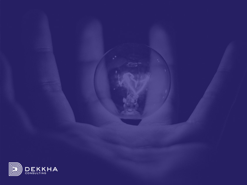 DEKKHA-projet-efficaciteenergetique