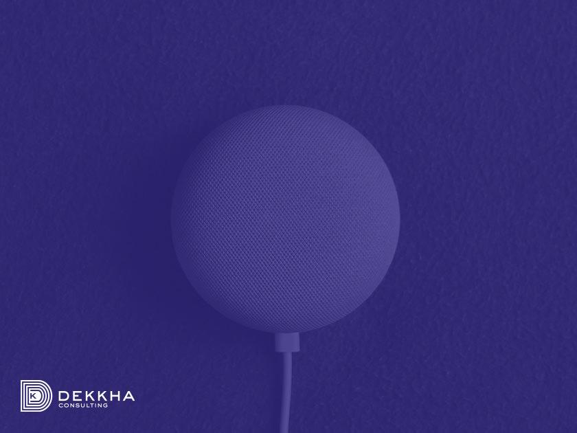 DEKKHA-projet-iot