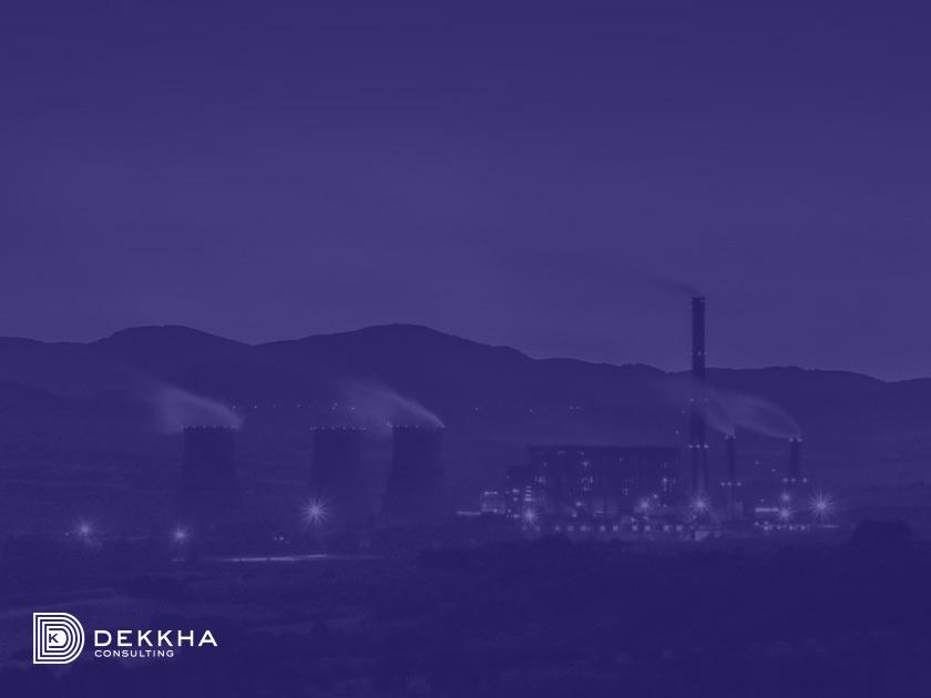 DEKKHA-projet-nucleaire-1