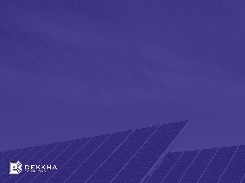 DEKKHA-projet-refonteSIFinancier