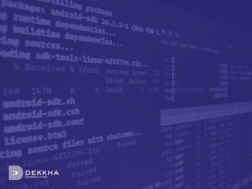 DEKKHA-projet-startup-1