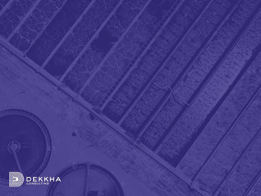 DEKKHA-projet-traitement-eau-1