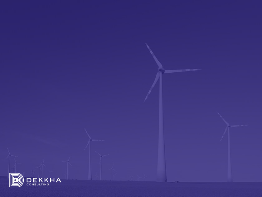 DEKKHA-projet-transition-1